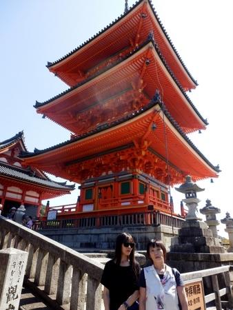 京都 (25)