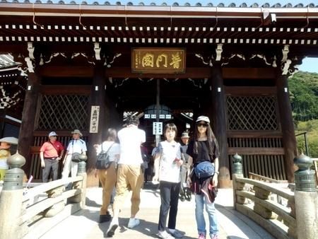 京都 (28)