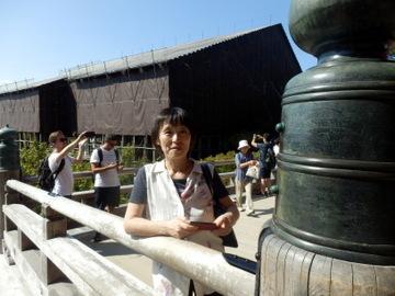京都 (51)