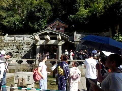 京都 (56)