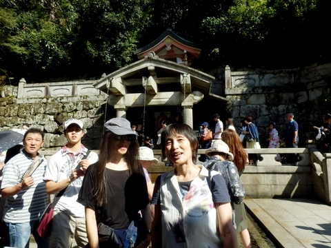 京都 (57)