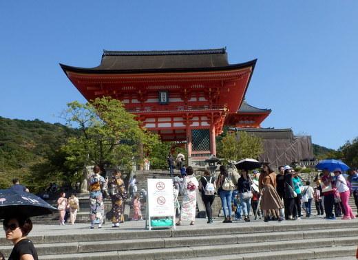 京都 (62)