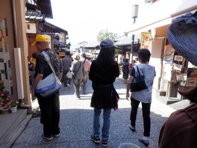 京都 (64)