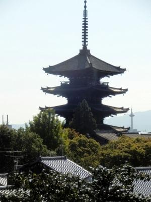 京都 (71)