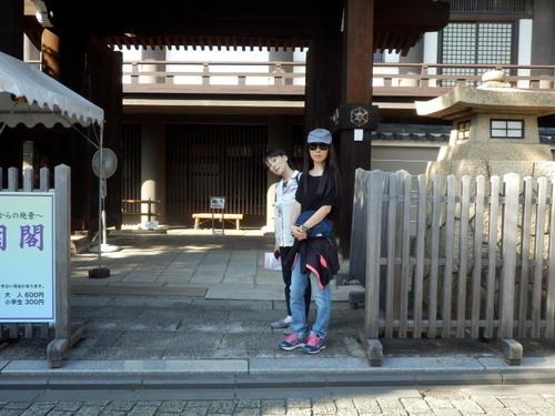 祇園閣 (4)