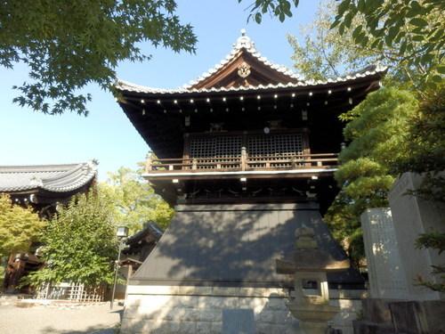 祇園閣 (5)