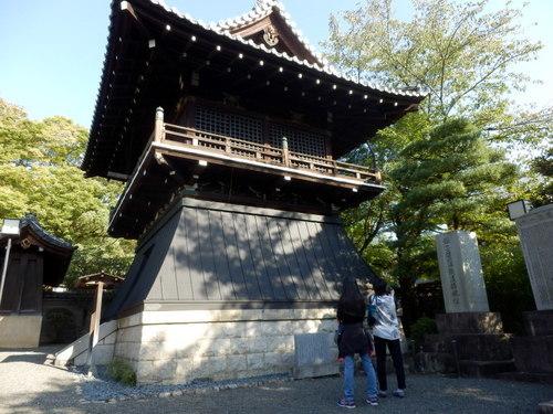 祇園閣 (6)