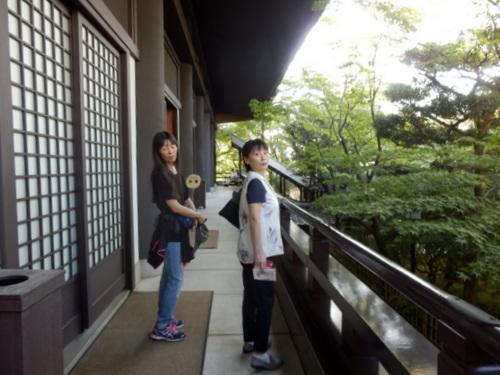祇園閣 (9)