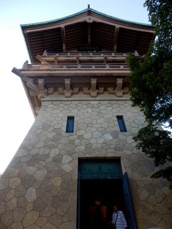 祇園閣 (10)