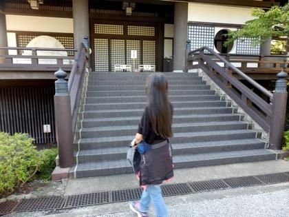 祇園閣(9-1)