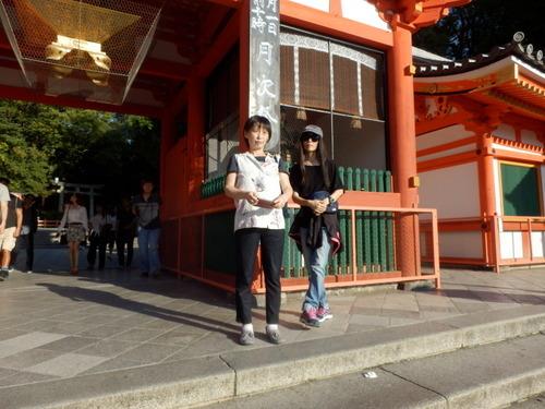八坂神社 (15)