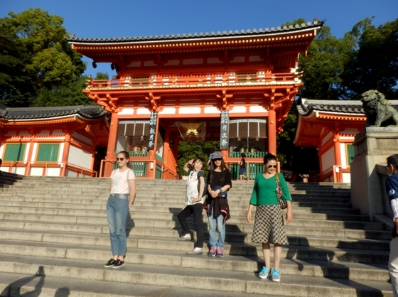 八坂神社 (18)