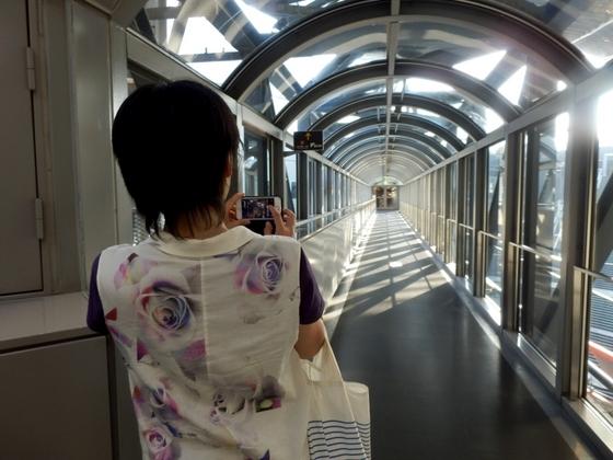 京都駅 (18)