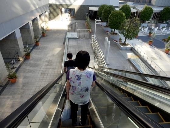 京都駅 (34)