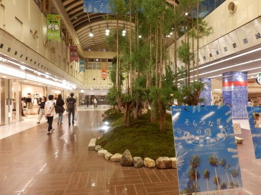京都駅会食 (26)
