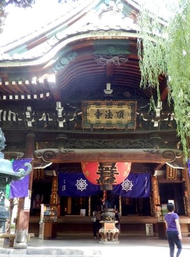六角堂 (4)