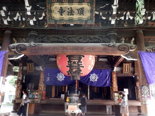 六角堂 (5)