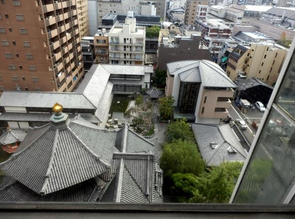 六角堂 (50)