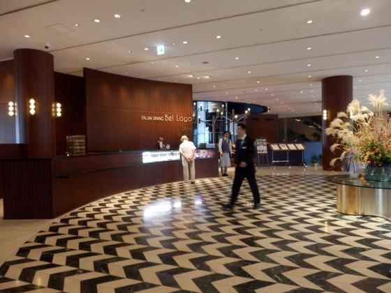 琵琶湖ホテル (19)