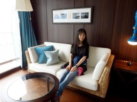 琵琶湖ホテル (5)