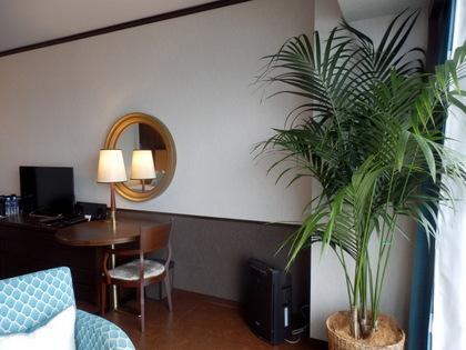 琵琶湖ホテル (9)