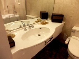 琵琶湖ホテル (2)