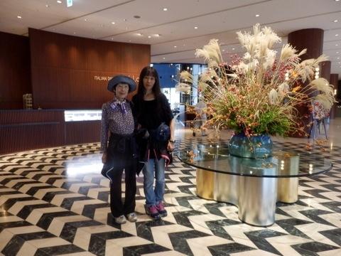 琵琶湖ホテル (20)