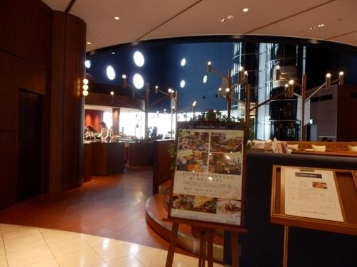 琵琶湖ホテル (23)