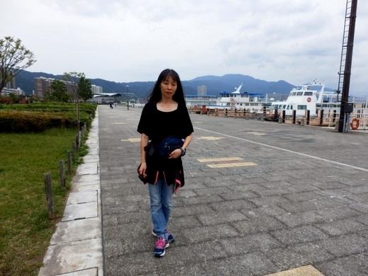 琵琶湖ホテル (26)