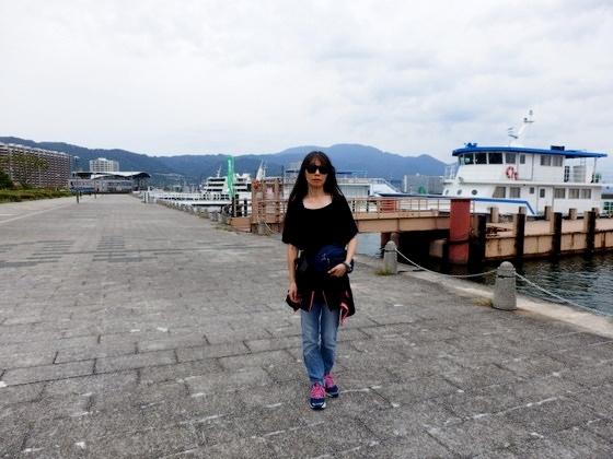 琵琶湖ホテル (29)