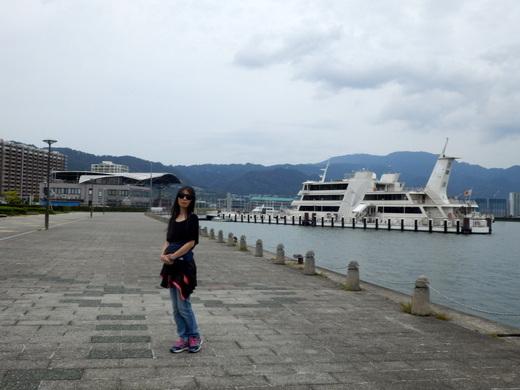 琵琶湖ホテル (32)