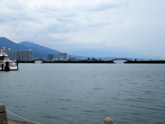 琵琶湖ホテル (33)