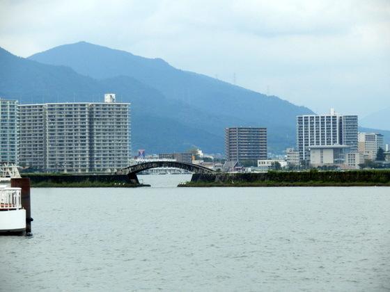 琵琶湖ホテル (34)
