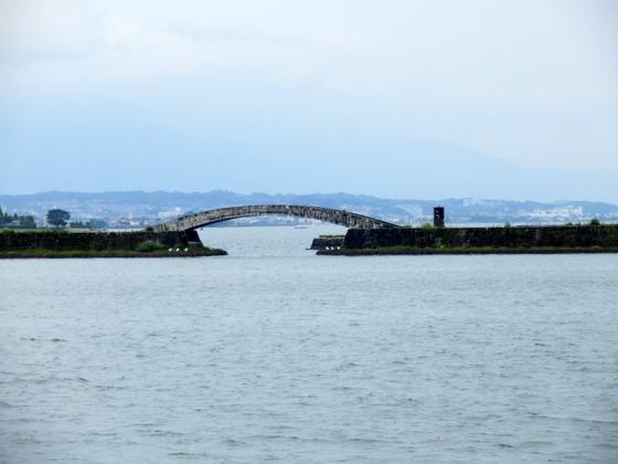 琵琶湖ホテル (35)