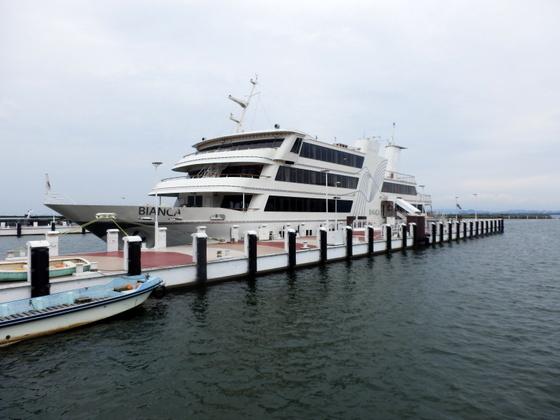 琵琶湖ホテル (37)