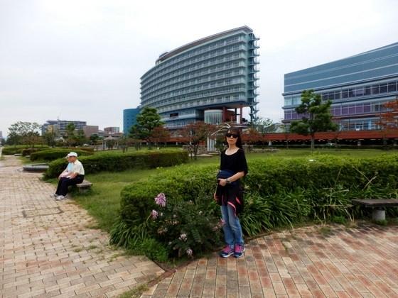 琵琶湖ホテル (39)