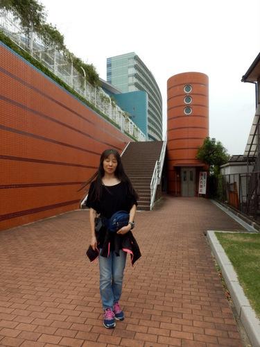 琵琶湖ホテル (43)