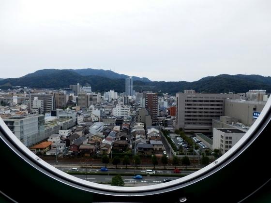 琵琶湖ホテル (45)