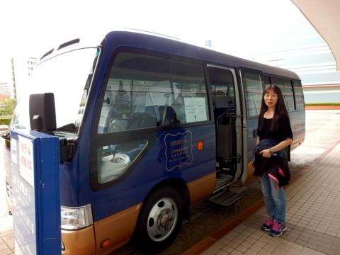 琵琶湖ホテル (46)