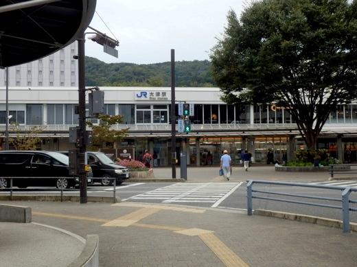 琵琶湖ホテル (48)