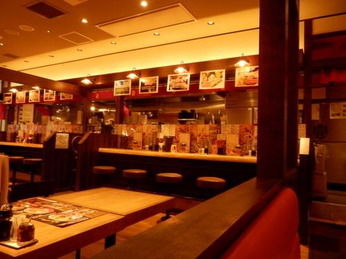 琵琶湖ホテル (50)