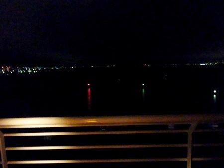 琵琶湖ホテル (1)