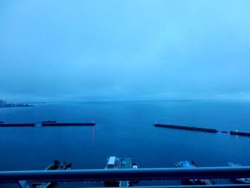 琵琶湖ホテル (3)