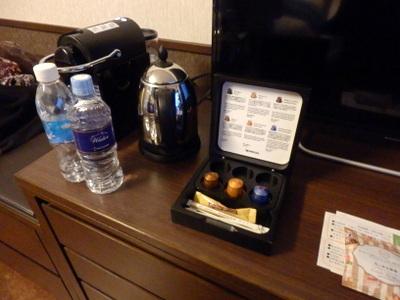 琵琶湖ホテル (4)