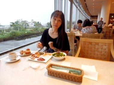 琵琶湖ホテル (12)