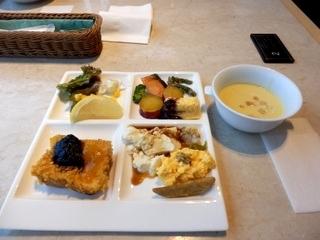 琵琶湖ホテル (11)