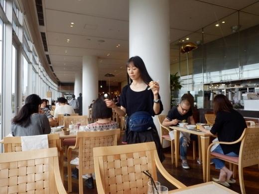 琵琶湖ホテル (16)