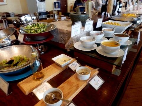 琵琶湖ホテル (24)
