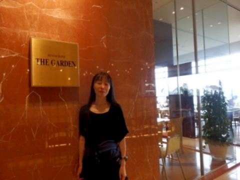 琵琶湖ホテル (27)