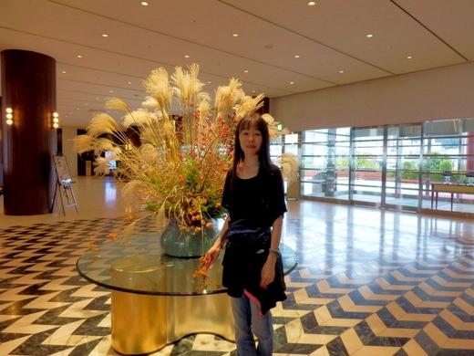 琵琶湖ホテル (28)